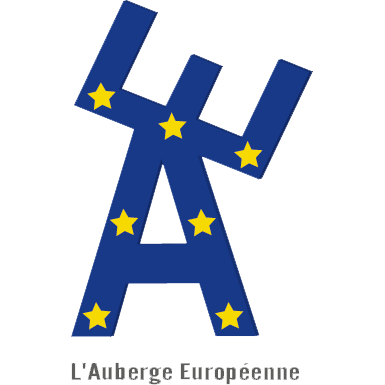 Toutes les videos lauberge europenne fandeluxe Image collections